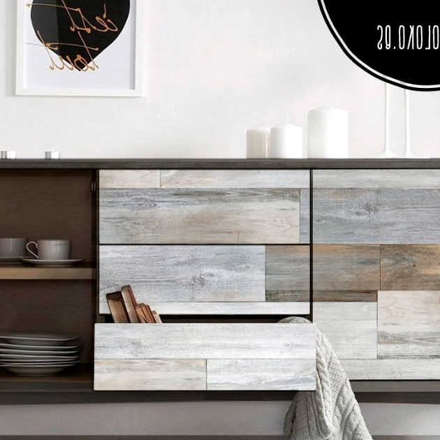 vinyls-to-cover-furniture-rustic-vintage-wood