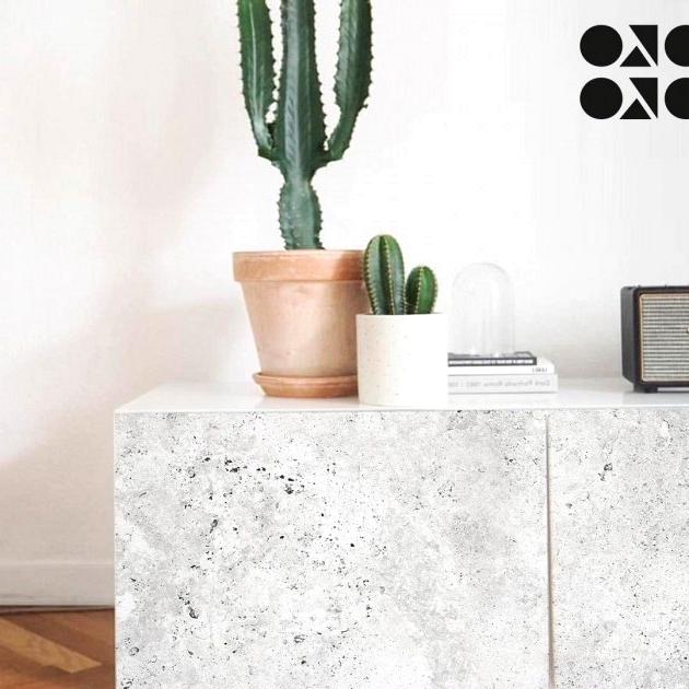 surface-texture-decorative-stone